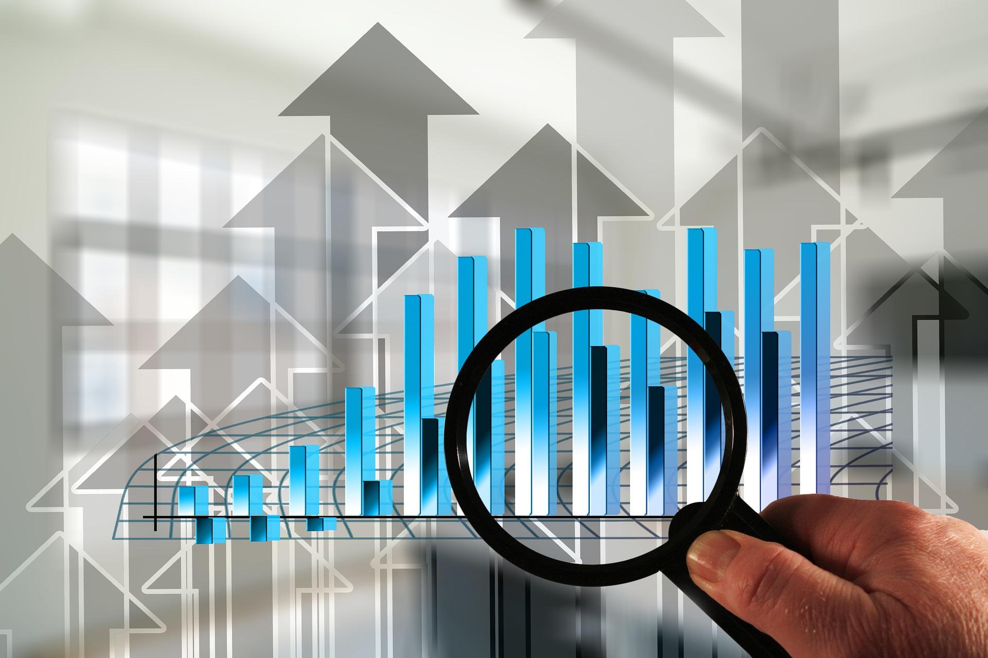 企業再生分析